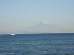 Mt.fujiH18.11.8.JPG