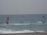 wind surf H18.12.07.JPG